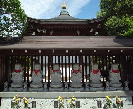 15松林寺1