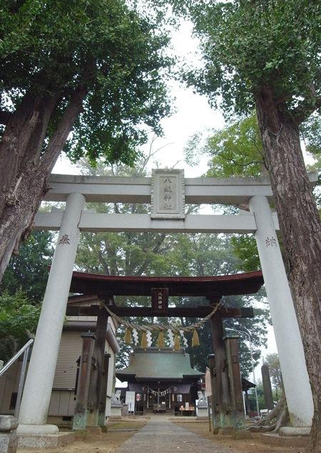 守谷八坂神社5