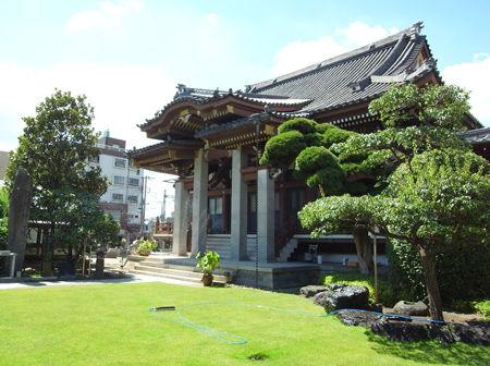 3金蔵院2