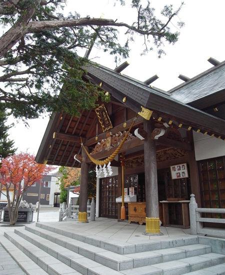 西野神社7
