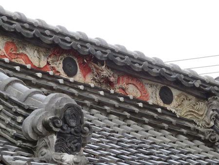 矢切神社04
