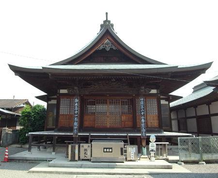 62宝寿寺4