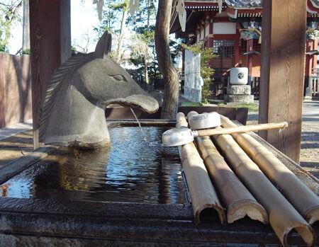 駒形神社4