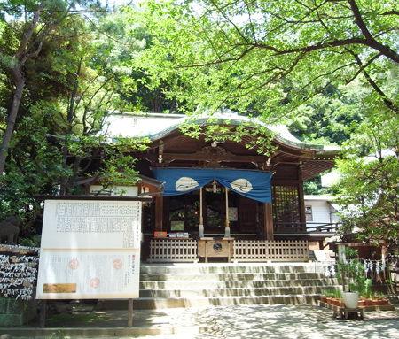 御田八幡9