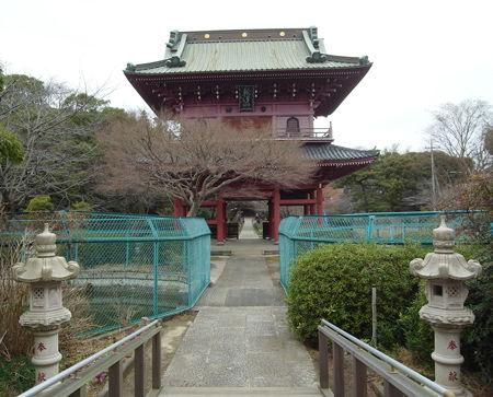 大巌寺03