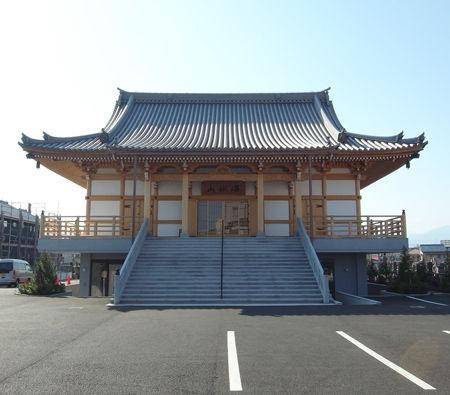11・長楽寺5