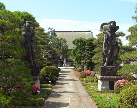 15松林寺8