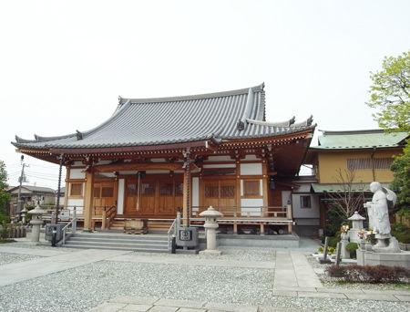 79清光寺3