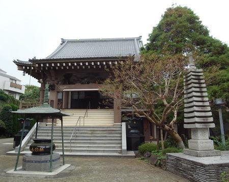 82観音寺3