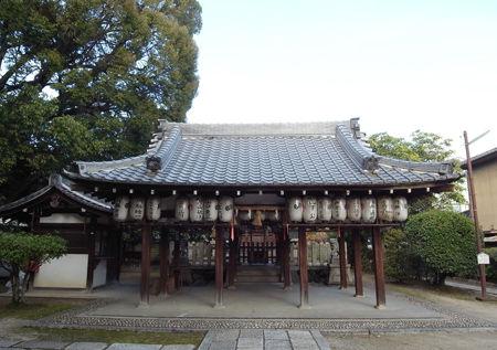綾戸国中神社0