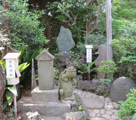 小岩神社4