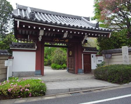 14長徳寺5