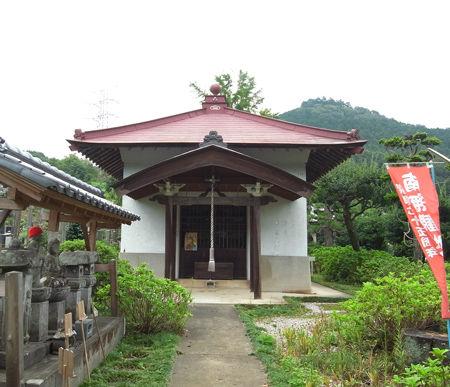 29長念寺6
