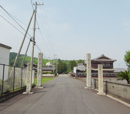 61香園寺8