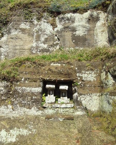 十二所神社4