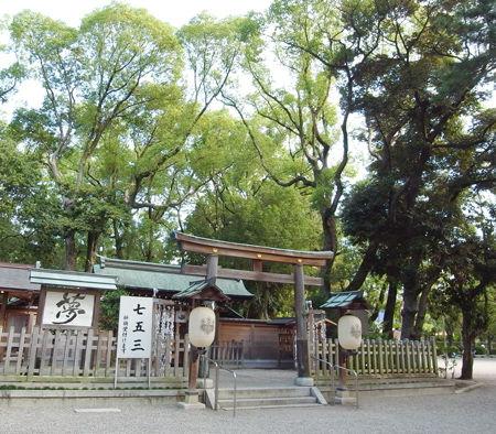 豊国神社261018