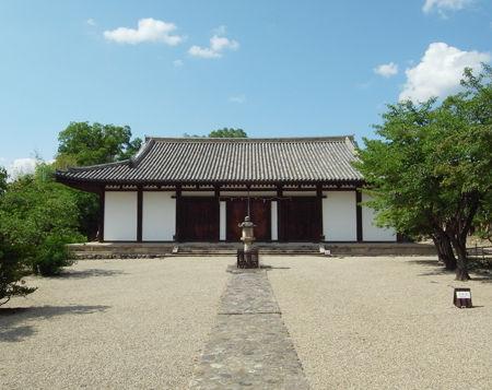6新薬師寺7