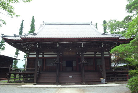 32妙法寺4
