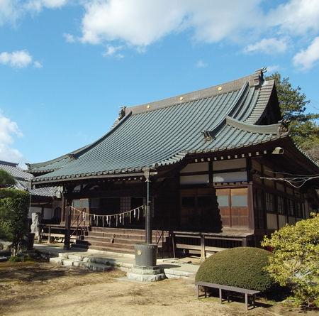 57六地蔵寺1