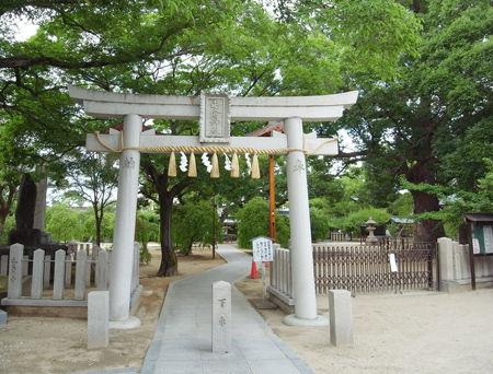 屯倉神社0