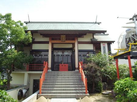 航空神社3