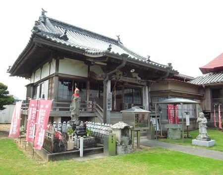 10東禅寺5