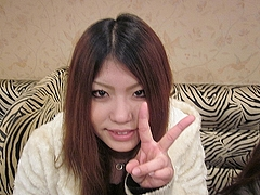 s-IMG_2666