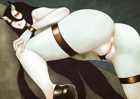 2回以上抜いた艦娘のエロ画像が一番ヌける!(゚д゚)7782