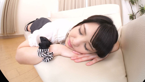 CRVR115-KurakiShiori-Takumi-R1_1