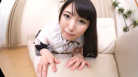 CRVR115-KurakiShiori-Takumi-R1_4