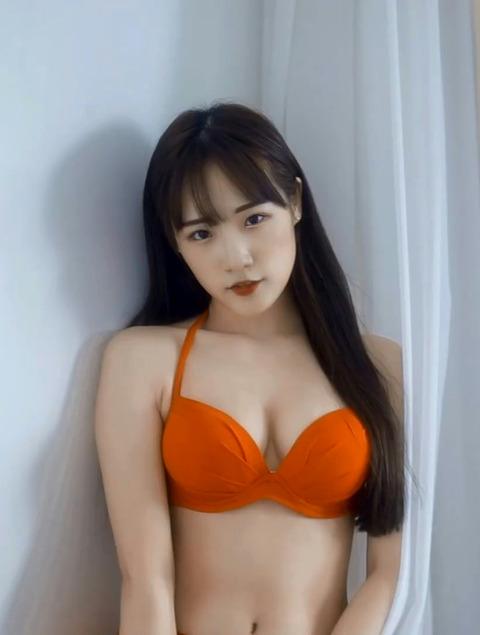 korean idol (5)