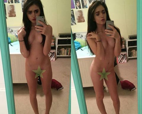 natalia_dyer_nude_selfie