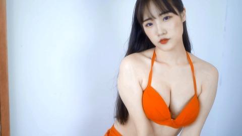 korean idol (3)