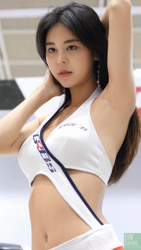 SEOUL AUTO SALON 2018 (6)