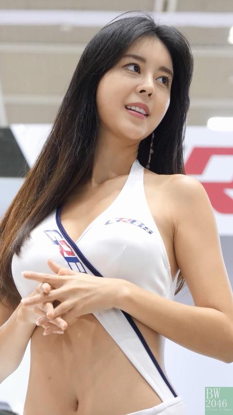 SEOUL AUTO SALON 2018 (4)