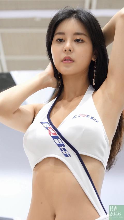SEOUL AUTO SALON 2018 (5)