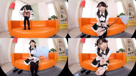 CRVR137-ArisakaMiyuki-Takumi-R1_1
