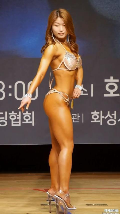 korea-bodybuild (4)