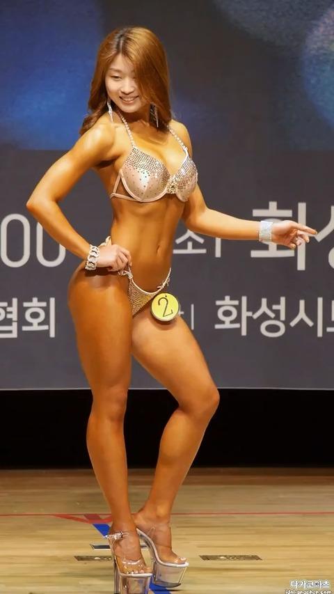 korea-bodybuild (6)