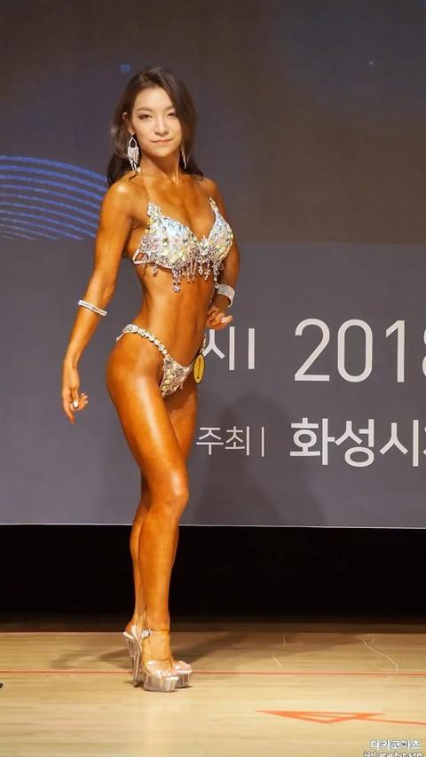 korea-bodybuild (3)