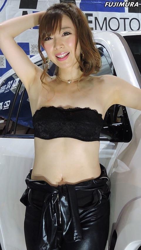 205914_fujimura2-3664-image3