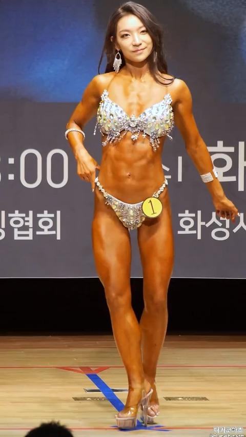 korea-bodybuild (1)