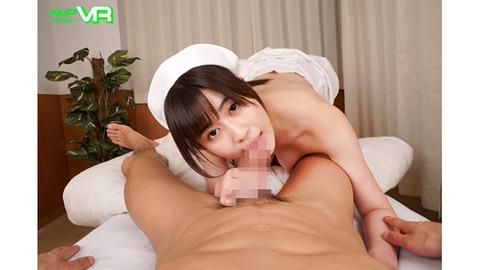 KVR1806-19-Takumi-R1_5