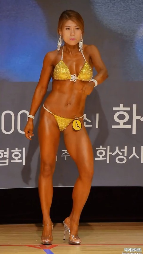 korea-bodybuild (8)