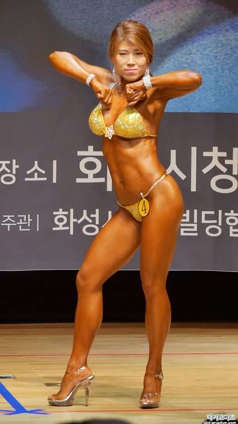 korea-bodybuild (10)