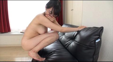 中田くるみ 高野しずか ウンコ 糞  スカトロ AV エロ 画像 動画 0009