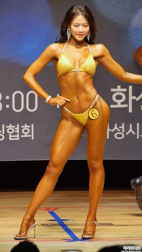 korea-bodybuild (18)