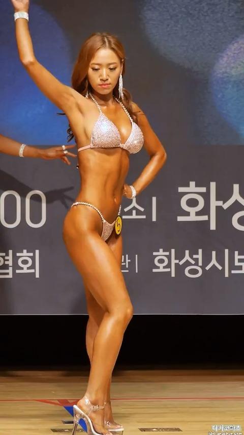 korea-bodybuild (16)