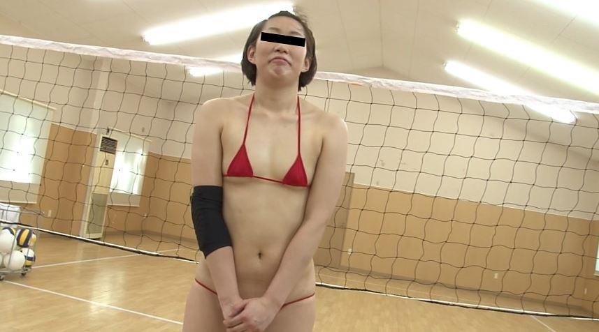 【続報】ゲイビに出た現役バレー選手のチ○コ画像流出wwwwwww [無断転載禁止]©2ch.net->画像>144枚
