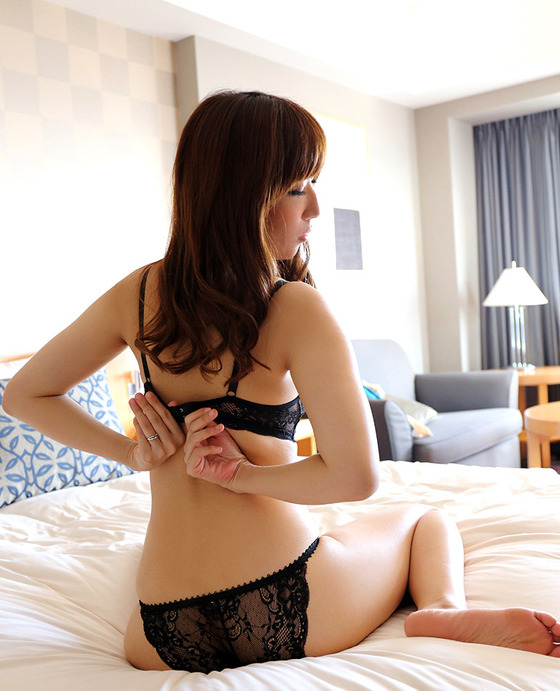 七原あかり 舞ワイフ 小野杏奈 彩奈リナ 画像 動画 エロ 熟女 anna-ono-3